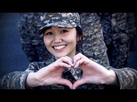 Мировой тренд шаффл дэнс (shuffle dance) в исполнении военных
