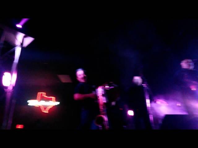Estrella....Fiesta 2014/Tejano Explosion