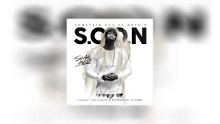 Sy Ari Da Kid - S.O.O.N. [Full Mixtape + Free Download] + Tracklist (HD)