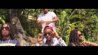 Watch Soulja Boy We Ready Ft Migos video