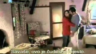 Ask ve Ceza / Ljubav i kazna 17.8