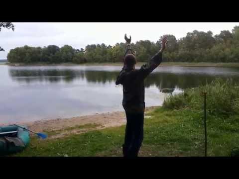 форум рыбаков полоцк новополоцк