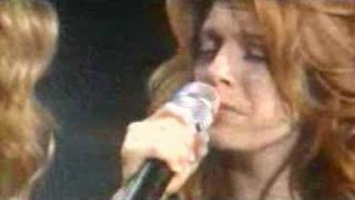 Vídeo 171 de Lara Fabian