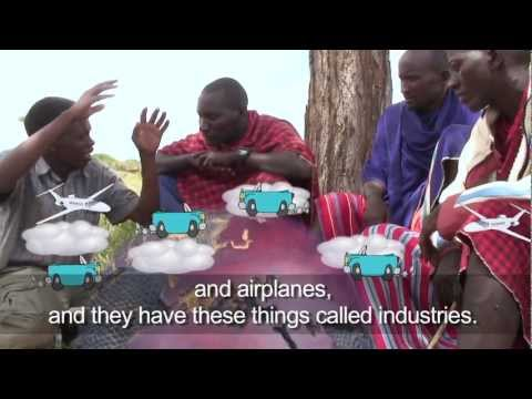 The World Has Malaria - ClimateConscious