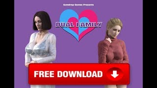 Dual Family [Gumdrop Games] [Free Download]