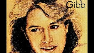 Watch Andy Gibb Our Love, Don