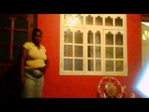 Webcam video from May 31, 2013 8:54 PM