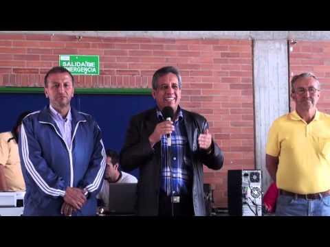 Plan de incentivos a 450 familias deudoras de proyectos construidos por la CVP en Arborizadora Alta