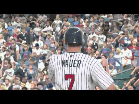 All Joe Mauer Commercials Minnesota Twins