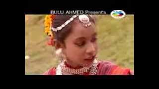 Bangla song Amar poran bondhu re   YouTube 144p