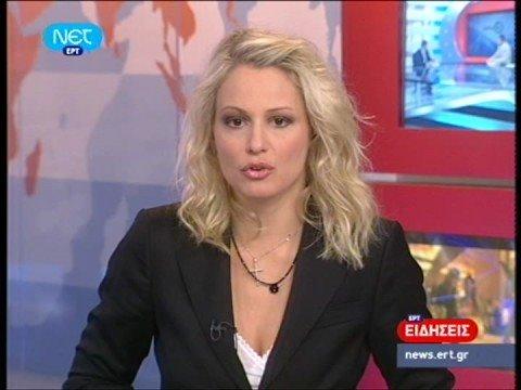 Katerina Anastasopoulou, Κατερίνα Αναστασοπούλου