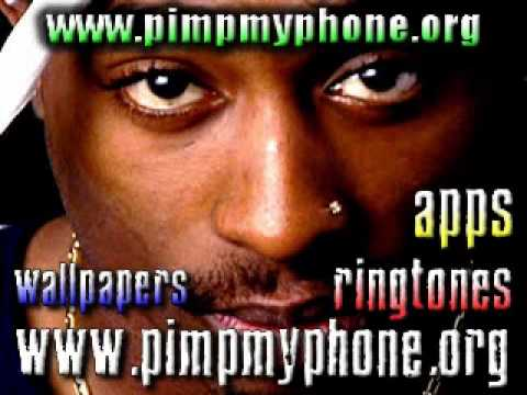 2pac wallpapers. 2pac Wallpaper at 800x600; 2pac wallpapers. 2pac Wallpapers Videos | 2pac; 2pac Wallpapers Videos | 2pac