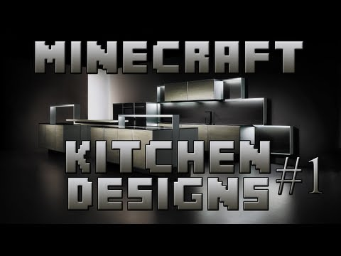 Minecraft Bathroom Design How To Save Money And Do It Yourself