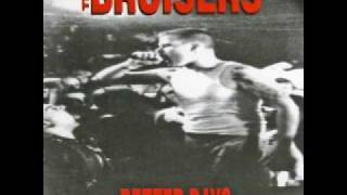 Watch Bruisers Chrome video