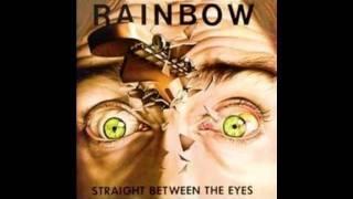 Watch Rainbow Rock Fever video