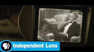 INDEPENDENT LENS   Birth of a Movement   D.W. Griffith: Son of the South   PBS