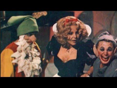 Hana Zagorová, Stanislav Hložek & Petr Kotvald - Silly song (1983)