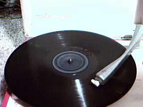 Frank Sinatra - Lamplighter
