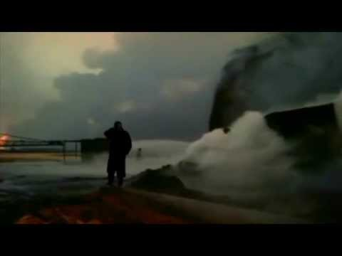 Adriano Celentano - Io Sono Un Uomo Libero