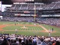 Tigers vs Mariners - Victor Martinez Home Run
