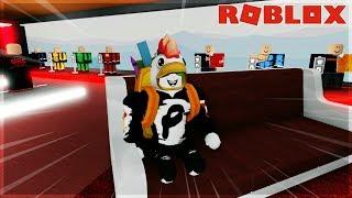 ĐÂY LÀ GAME NHƯNG KHÔNG PHẢI LÀ GAME   Clothing (Roblox)