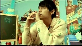 Download Lagu Jay Chou 周杰倫【聽媽媽的話 Listen to Mom】-Official Music Video Gratis STAFABAND