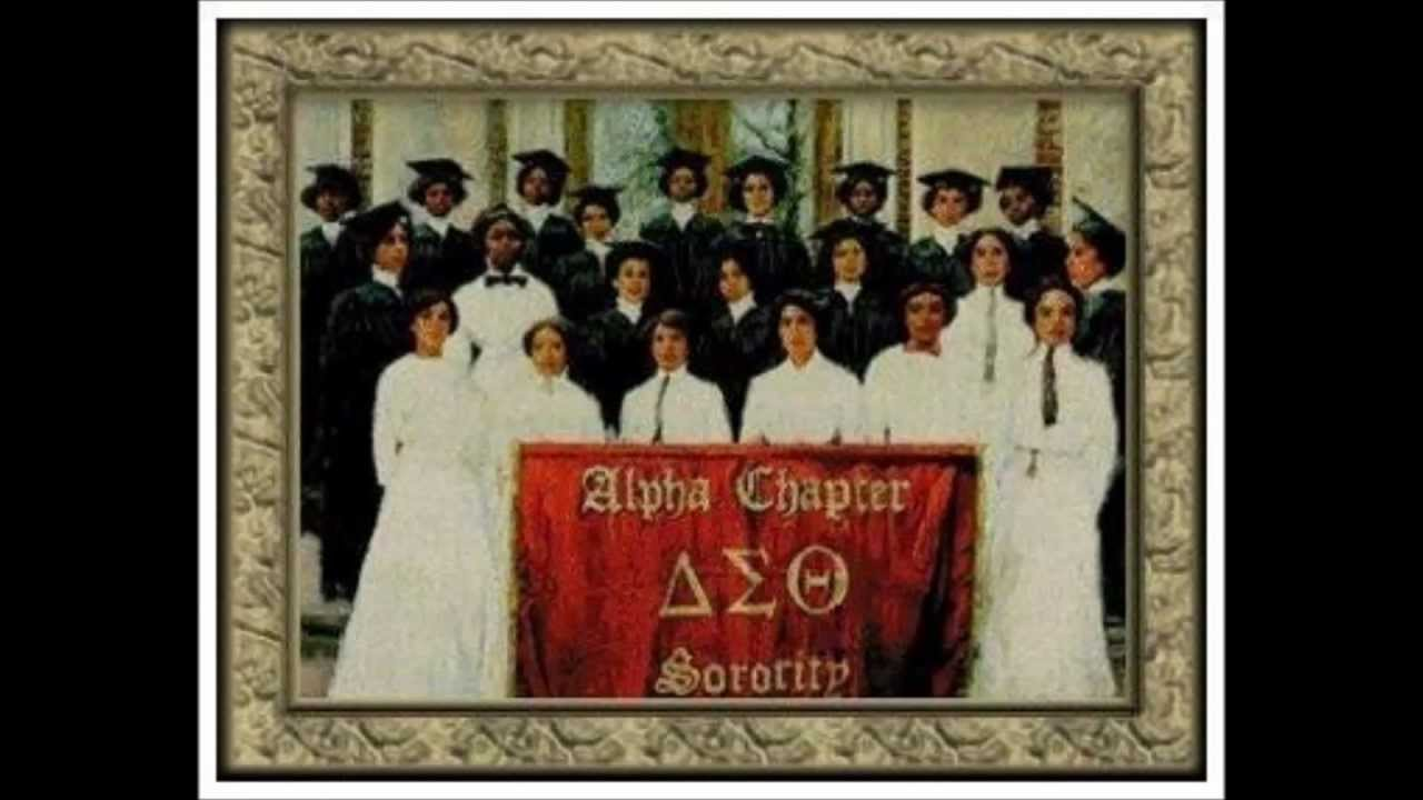 Great photo of psi fraternity
