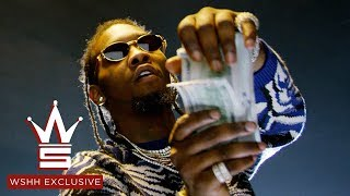 """Lil Duke Feat. Offset """"Double"""" (WSHH Exclusive - Official Music Video)"""