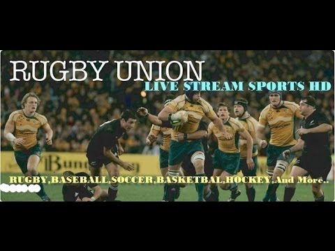 England vs Wales Rugby Union WORLD: Seven's World Series  - Play Offs 2016 HD Live