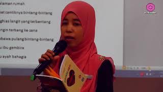 LESSON STUDY BAHASA MELAYU SEKOLAH-SEKOLAH MENENGAH DAERAH BALING SIK 2017