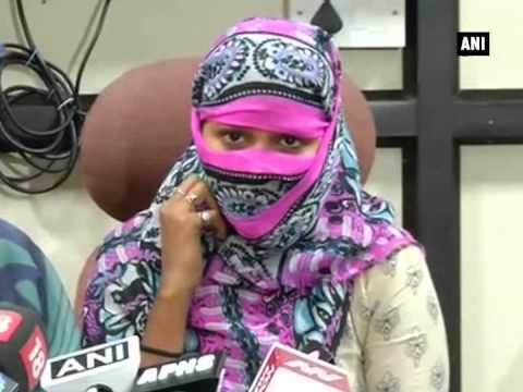 Kumar Vishwas fails to appear before DCW again, Complainant and Husband unhappy