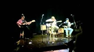 Watch Bob Dylan Po Boy video