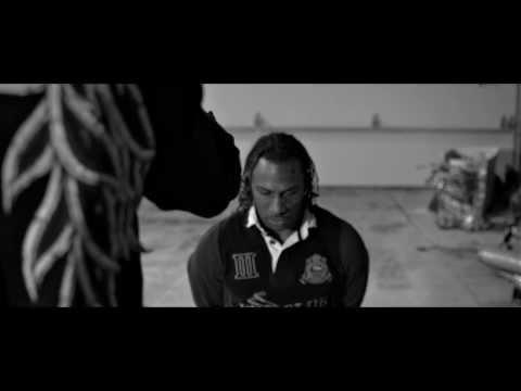 OG Grip - #1 Hustler (Official Video)
