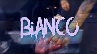 4€F0 x PG x PEPE SHITZ - BIANCO (Official Video) Prod. by YZTrax