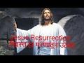 ख्रिस्त हा मरणातून उठला. . ESTAR (Resurrection  marathi Jesus song)