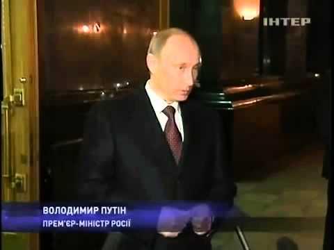 Тимошенко о черноморском флоте!