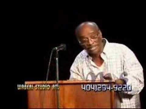 Afka iyo Suugaanta (part 2) - Maxamed X Dhamac