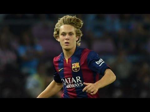 Alen Halilović (vs Indonesia U19) - Player Performance Analysis
