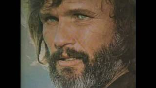 Watch Kris Kristofferson Easy, Come On video