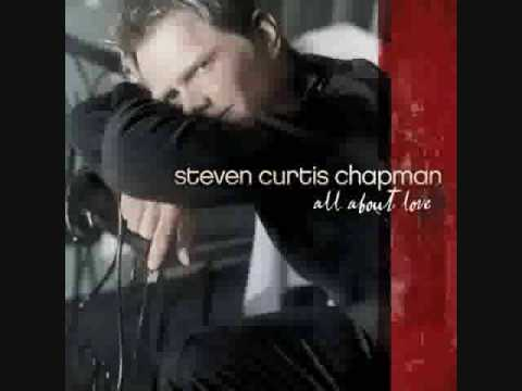 Steven Curtis Chapman - Your Side Of The World