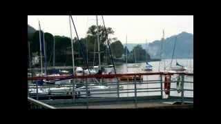 Watch Neil Diamond Red Rubber Ball video