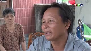 Bản tin An ninh Bình Định ngày 5/8/2019
