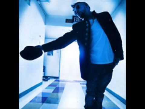 David Correy - Come Clean  (NEW POP RNB SONG OCTOBER 2014)