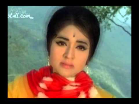 Main Kahin Kavi Na Ban Jaoon - Pyar hi Pyar - 1969