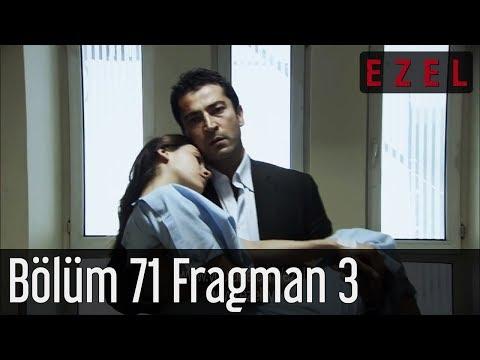 Ezel - Ezel 71.Bölüm-Final Fragmanı