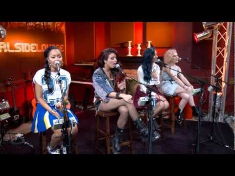 Change Your Life Little Mix Quotes Little Mix Change Your