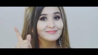 Yulduz Jumaniyazova - Boshqasini topdim