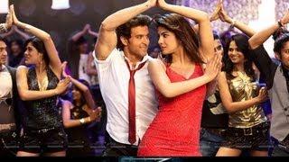 Dil Tu Hi Bata - Remix Songᴴᴰ - Krrish 3 (2013) Hrithik Roshan, Priyanka Chopra