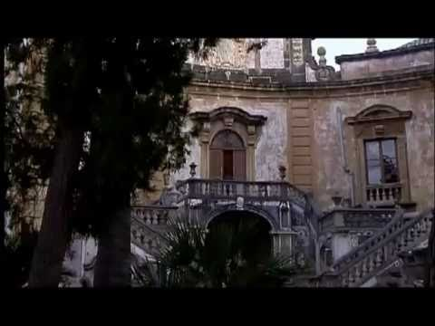 Italy Tour on Sicily - Palermo and more cities