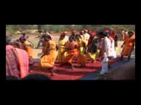 Odiya Songs: Culture video